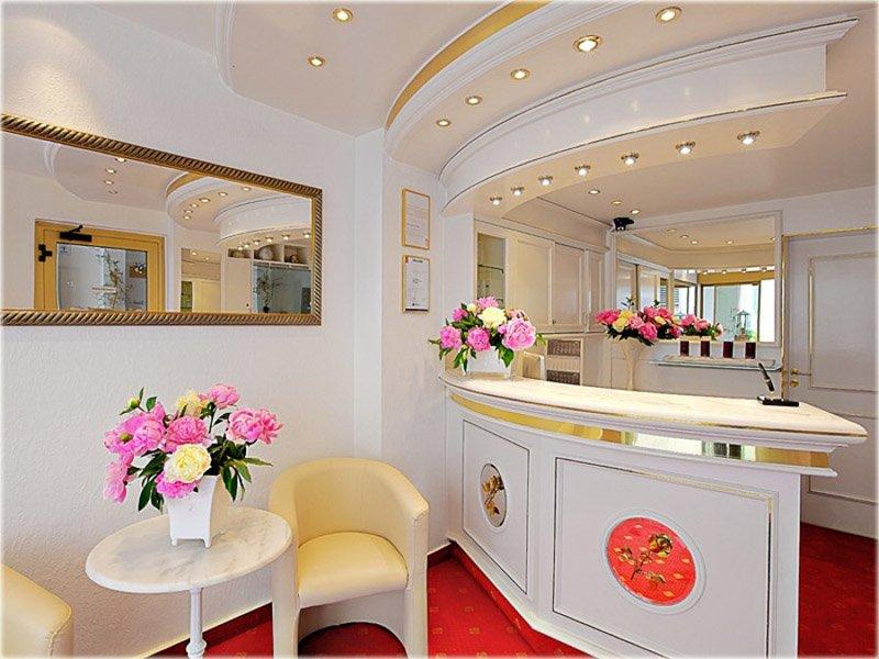 Hotel02 ZMb4z7DERrCcYEdOQ3DB 800x600