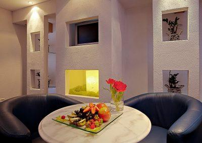 Lounge2 Kopie 800x555