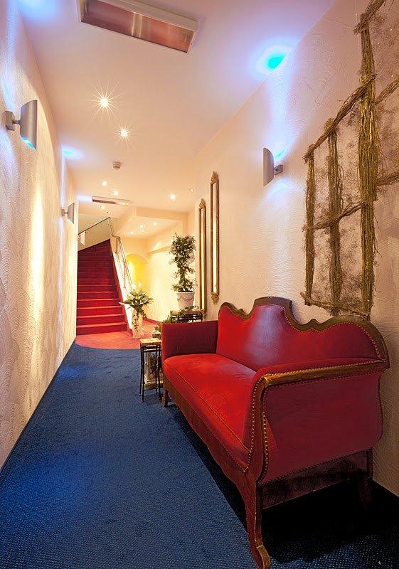 Treppe1 Kopie 561x800