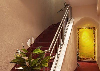 Treppe2 Kopie 533x800