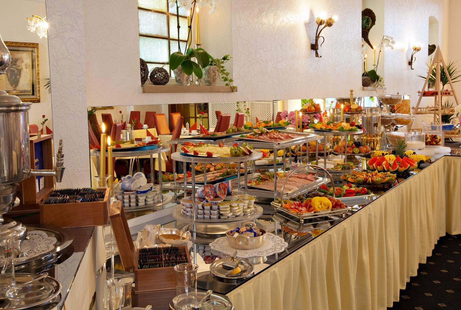 Hotel Goldene Rose Heidelberg Ueber Uns 3